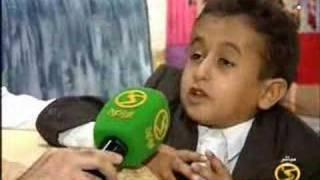 getlinkyoutube.com-الطفل اليماني المعجزة الحلقة كاملة الجزء 1