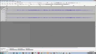 getlinkyoutube.com-Audacity Mixdown Tech Briefing