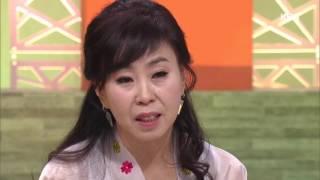 getlinkyoutube.com-[HIT]아침마당 - 백세인생의 주인공, 이애란씨의 눈물