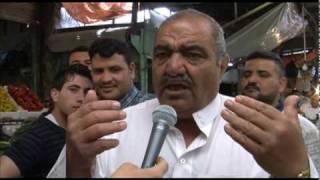 getlinkyoutube.com-مواطن اردني في غاية الغضب.mov