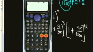 Grade 10 Mathematics: Number Patterns, Functions & Finance (Live)