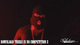 Young Jeezy - OJ (ft. Fabolous Jadakiss) (Making Of)