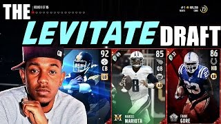 getlinkyoutube.com-THE LEVITATE DRAFT!!! HIGHEST JUMPING RATING IN EVERY ROUND! Madden 17 Draft Champions