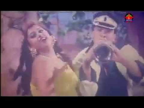 Bangla hot song Moyuri Tumai dheke valo lege