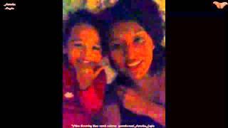 getlinkyoutube.com-Nabila Huda: I Love You As Much As The Star Keisha