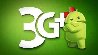 الحلقة 1:طريقة تسطيب أنترنات 3G على موبليس في جهازك الأندرويد |configuration 3g mobilis 2014|