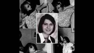 getlinkyoutube.com-The True Story of Anneliese Michel