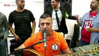 getlinkyoutube.com-Imad Selim 2015 # Suleyman & Sendi #19.07.2015 # Hildesheim Part 3 Kurdische Hochzeit # Evin video®