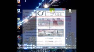 getlinkyoutube.com-Generador de Licencia para Sap2000 y Etabs