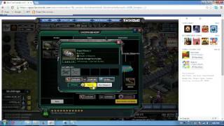 getlinkyoutube.com-war commander gold hack and work shop hack هاكى  كؤلدى وار كومانده ر و ؤورك شؤب