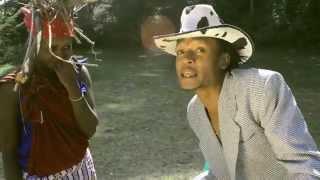 getlinkyoutube.com-Jambo Squad ft Nakaaya-Naarendu [HD]