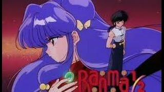 getlinkyoutube.com-Ranma ½ OVA 01 Español Latino Pte 1 (fandub)