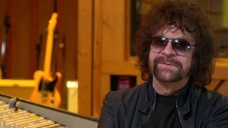 "getlinkyoutube.com-Saturday Sessions: Jeff Lynne of ""Jeff Lynne's ELO"" joins ""CBS This morning: Saturday"""