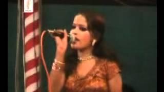 getlinkyoutube.com-bangla modeling hot song ami jubote maiya hobe kobe j biya