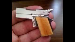 getlinkyoutube.com-mini pistol