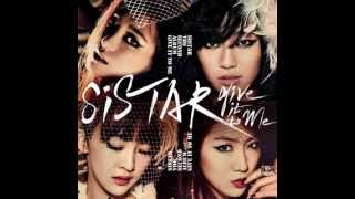 "getlinkyoutube.com-SISTAR - ""GIVE IT TO ME"" 