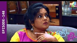 getlinkyoutube.com-Thatteem Mutteem I Ep 148 - Kokila coming for partition I Mazhavil Manorama