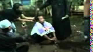 getlinkyoutube.com-Heboh Ajian Rawa Rontek Nyata 13