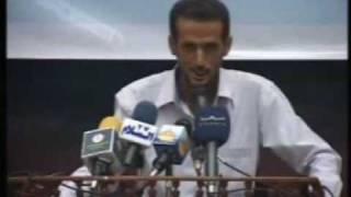 getlinkyoutube.com-الشاعر  عبد الحسين الحلفي