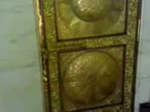 INSIDE HOLY KAABA.flv