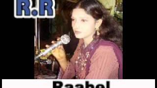 Muhnje Hath Joon Lakiroon     Surya Soomro    Album 28 Ghora Akhiyan Main