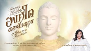 getlinkyoutube.com-องค์ใดพระสัมพุทธ : Homage to the Buddha (Official Video)