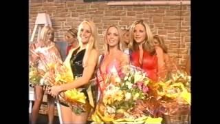 getlinkyoutube.com-Max Power Live 2003 promo video