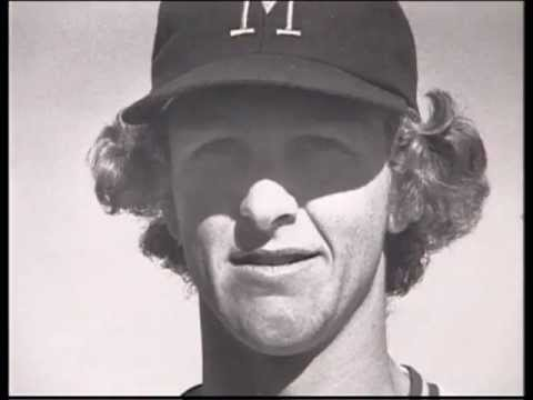 Baseball Hall of Fame - Biographies: Robin Yount