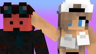 getlinkyoutube.com-Top 15 Funny Minecraft Animations  - Funniest Minecraft Animations 2016 DanTDM