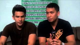 getlinkyoutube.com-Jonathan Frizzy Ajak Samuel Rizal Bisnis Properti