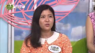 getlinkyoutube.com-탈북미녀들의 경험한 남한 직장 에피소드는?_채널A_이만갑 79회