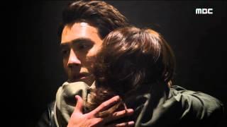 getlinkyoutube.com-[Glamourous Temptation]  화려한 유혹 ep.11  Joo Sang-wook saved Choi Kang-hee 20151109