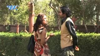 पियतानी एइसे हम Piyatani Aeyise Ham|Tohar Hothawa Ke Lipistic | Bhojpuri Hot Song HD