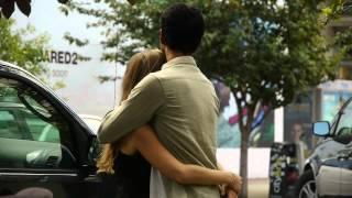 getlinkyoutube.com-Couple Hugging