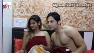 CHEATING WIFE   CONSPIRACY   DESI BHABHI AFFAIR