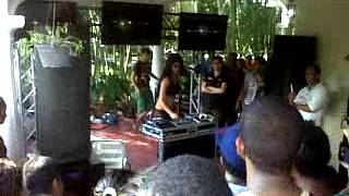 getlinkyoutube.com-Dj nany vasquez dunas 2