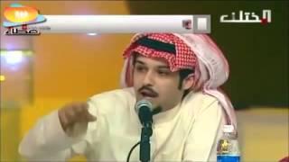 getlinkyoutube.com-تقدم الدنيا لنا درس جديد - محمد جار الله ابداع