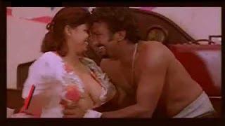 Ezhamedam Malayalam Full Movie
