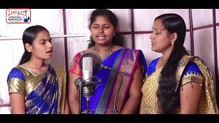 NEW TELUGU INDIAN PATRIOTIC 2018 REPUBLIC DAY SONG