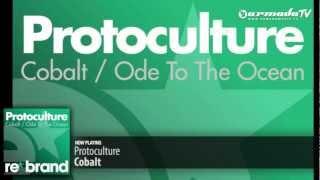 Protoculture - Cobalt (Original Mix)
