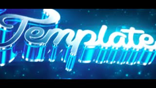 getlinkyoutube.com-TOP 10 FREE Intro Templates of April 2015 - Cinema 4D & Adobe After Effects