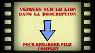 getlinkyoutube.com-الفيلم المغربي الزين اللي فيك Film Marocain HD Zin Li Fik 2015 Complet