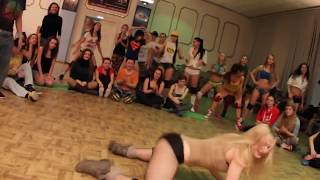 getlinkyoutube.com-Naughty Girls