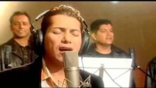 getlinkyoutube.com-Cuisillos Mix Romanticas