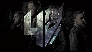 getlinkyoutube.com-Imagine Dragons - Battle Cry (Transformers Age of Extinction Soundtrack)
