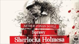 getlinkyoutube.com-Słuchaj za darmo - Sprawy Sherlocka Holmesa | audiobook