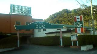 getlinkyoutube.com-静岡県 島田市 速度取り締まりレーダー 2