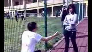 getlinkyoutube.com-Bruno schiavo! _casorezzo_