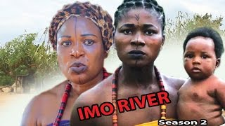 Imo River  - 2017 latest Nigerian Nollywood movie