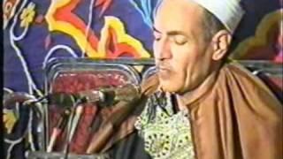 getlinkyoutube.com-سورة الاخلاص - الشيخ رمضان البنجاوي .